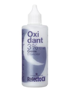 Refectocil Oxidant Crème