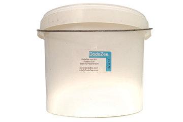 10 kg Dode Zee zout