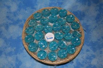 Actie 5 Blue de Blue