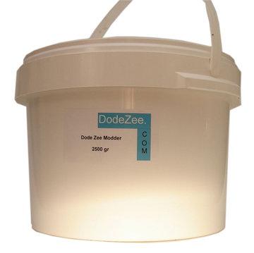 5 kg Dode Zee Modder 100%