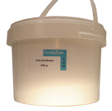 10 kg Dode Zee Modder 100%