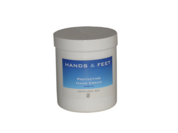 Mask Moisturising Hands & Feet Mask 250 ml