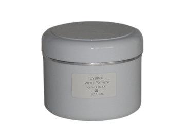 Intense Vitamin E Mask 250 ml