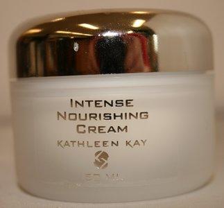 Intense Nourishing Cream 50 ml